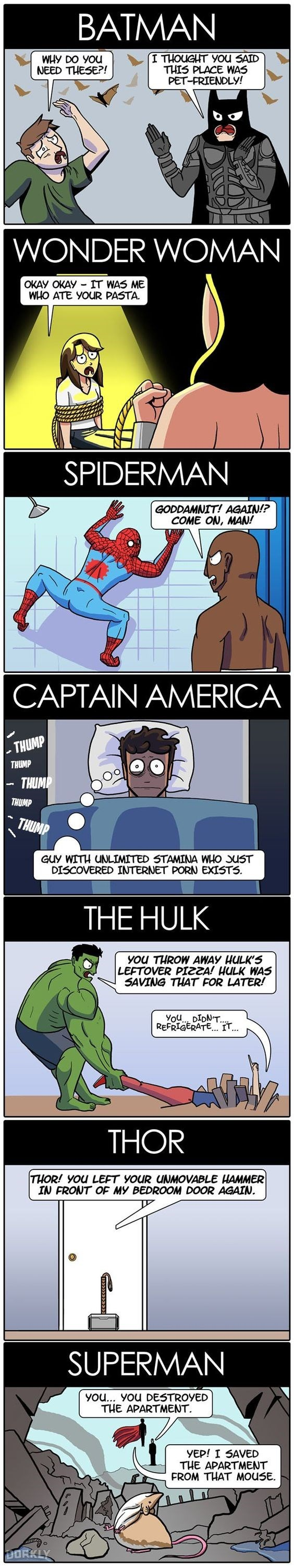 superheroes-would-make-for-real-tough-roommates