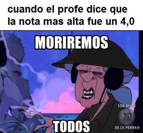 profe