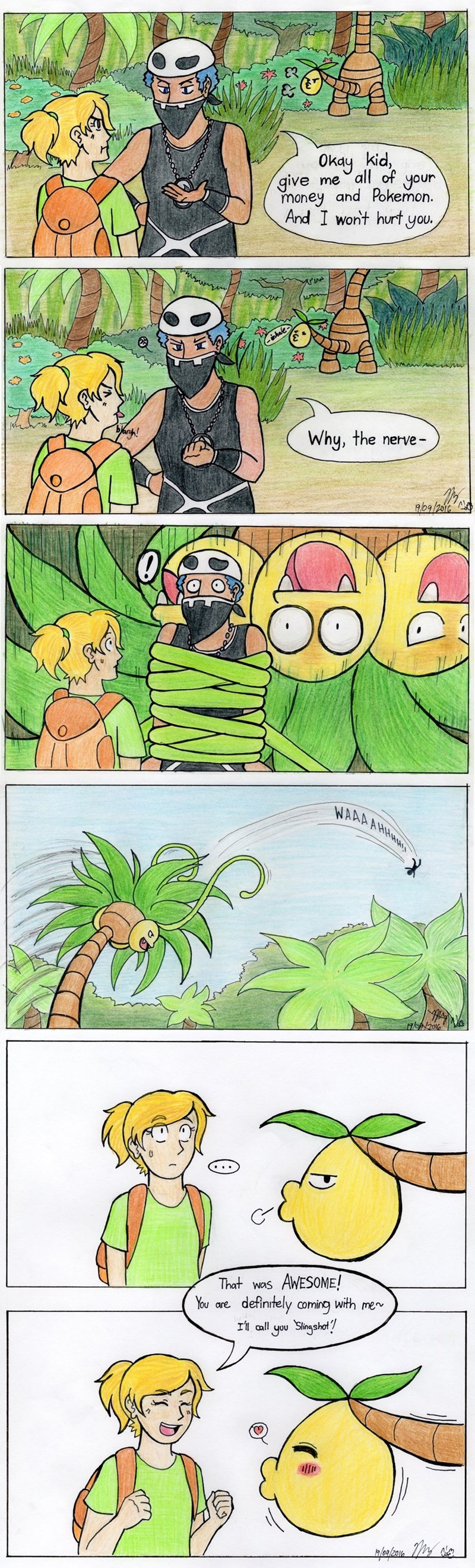 exeggutor-pokemon-sun-and-moon-is-flexible