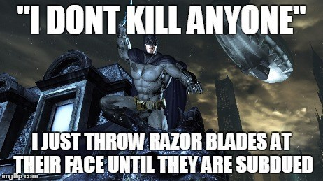 dc-comics-batman-superhero-logic-be-like