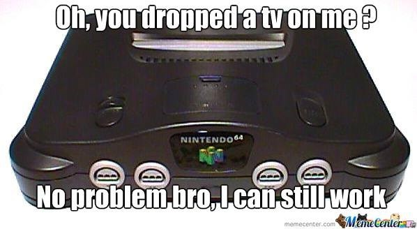 never-quit-never-surrender-with-the-nintendo-console