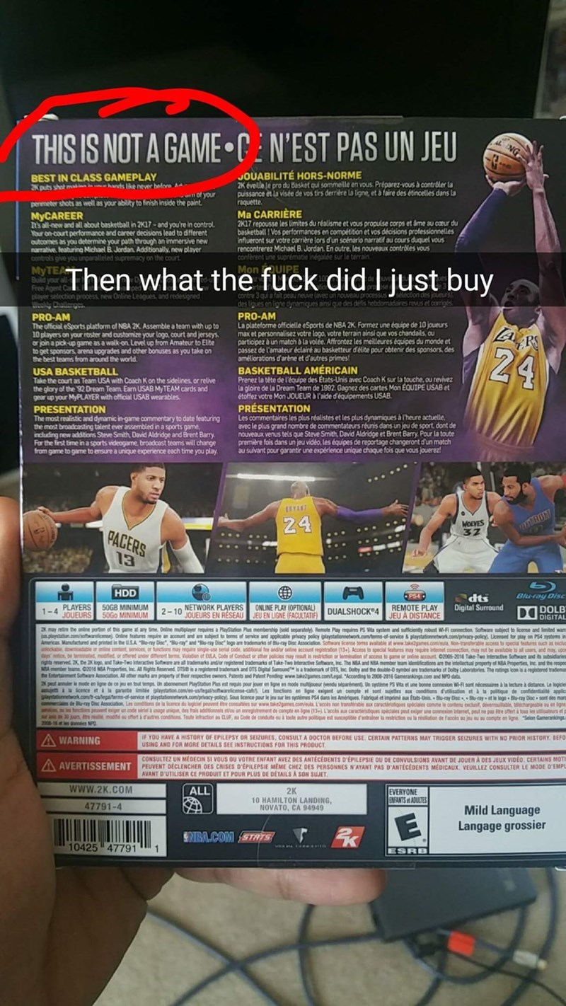 nba-2k-getting-real-intense-with-the-game-cover