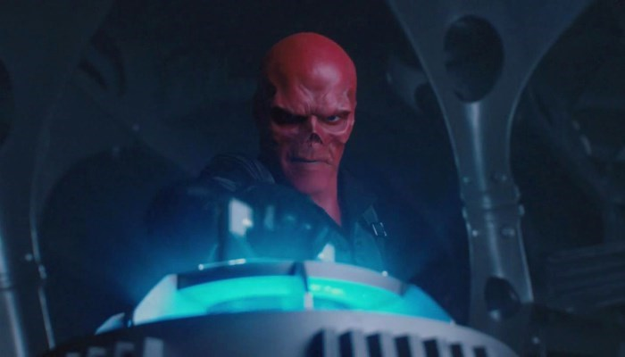 hugo-weaving-teases-return-of-red-skull-in-avengers-infinity-war