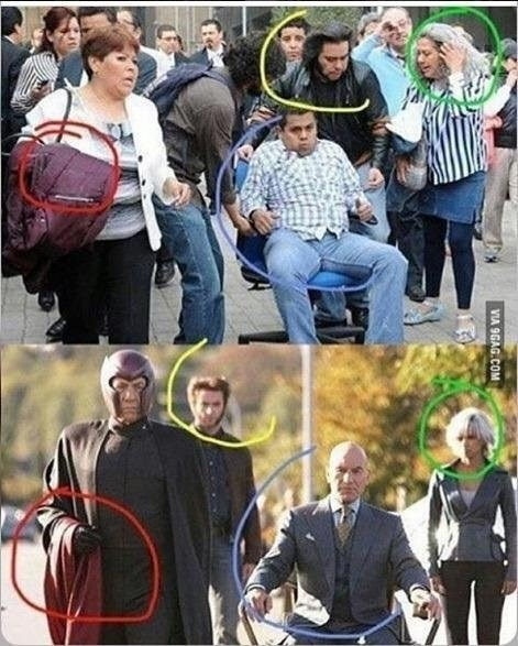 some-serious-epic-x-men-cosplay