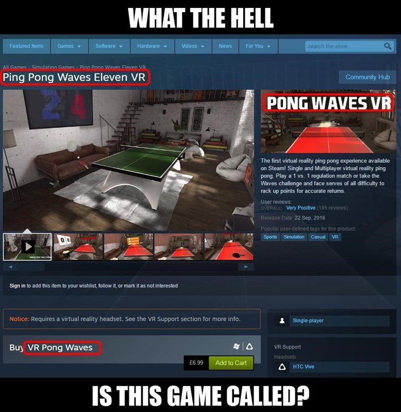 virtual-reality-video-game-pong-title-very-confusing