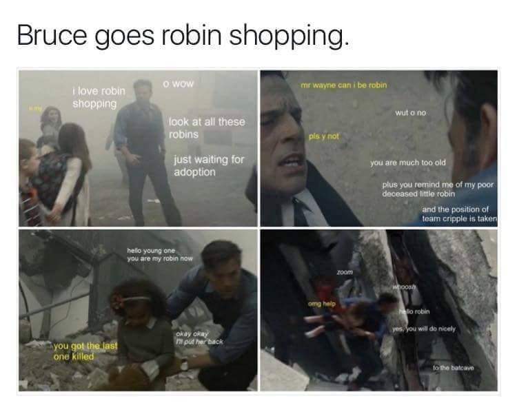 bruce-wayne-goes-robin-shopping-in-batman-v-superman