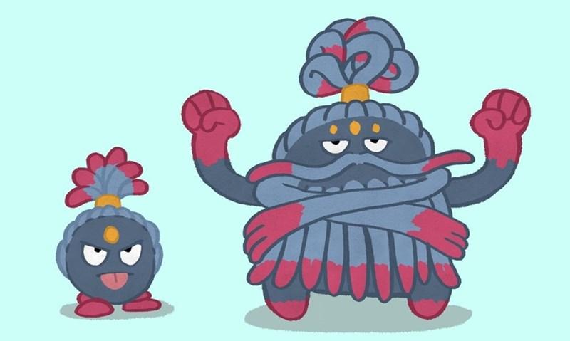 alolan-forms-pokemon-tangela-and-tangeroth-pokemon-sun-and-moon