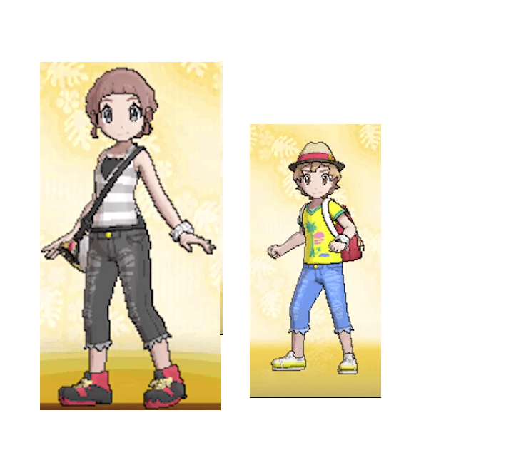 evidence-of-gender-neutral-clothing-in-pokemon-sun-and-moon
