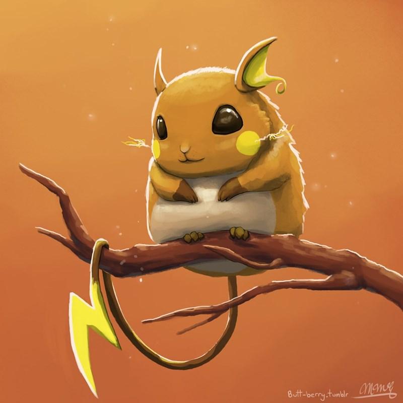 fat-raichu-pokemon-is-such-a-cutie