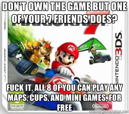good-guy-mario-kart-3ds