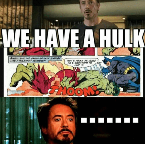 tony-stark-we-have-a-batman
