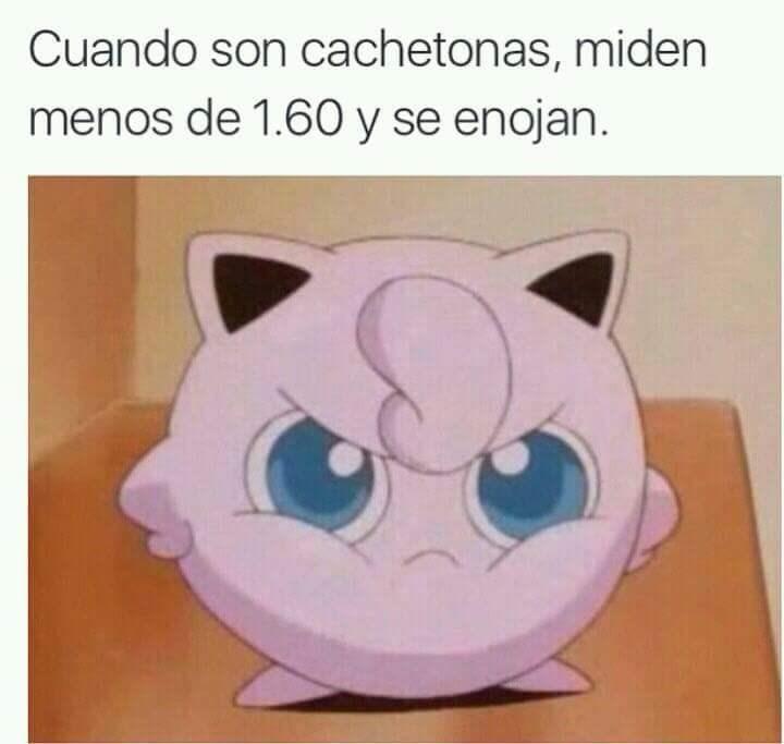 cachetona