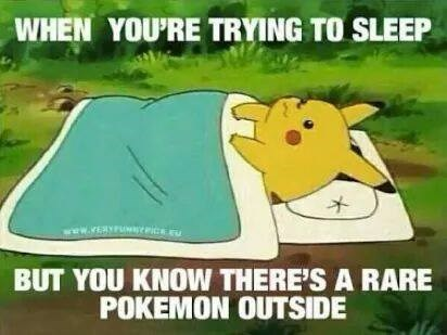 pikachu-pokemon-logic-trying-to-fall-asleep-with-rare-pokemon