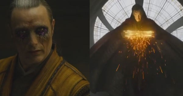 new-movie-trailer-for-doctor-strange-looks-very-promising