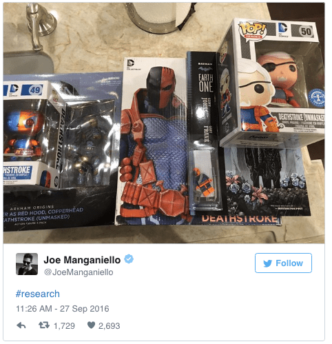 joe-manganiello-doing-research-for-deathstroke-role
