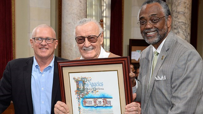 los-angeles-declares-october-8th-stan-lee-day