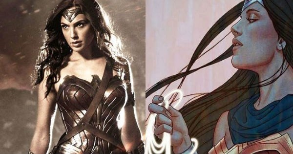 dc-comics-author-confirms-wonder-womans-bisexuality