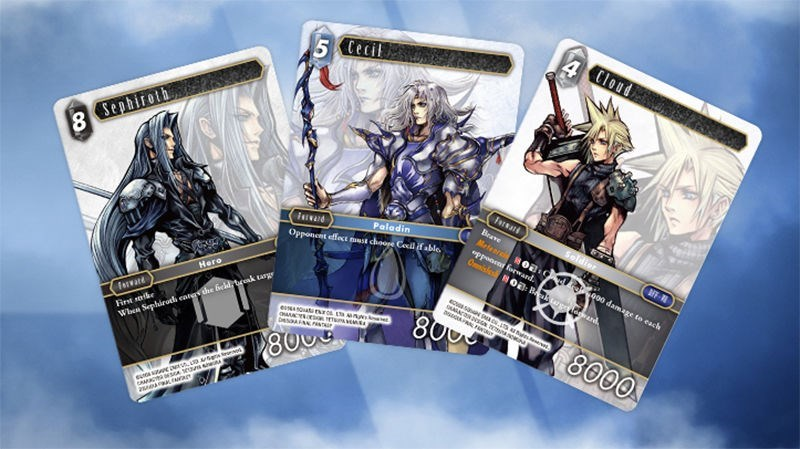 final-fantasy-trading-card-game-launches-in-english-next-month