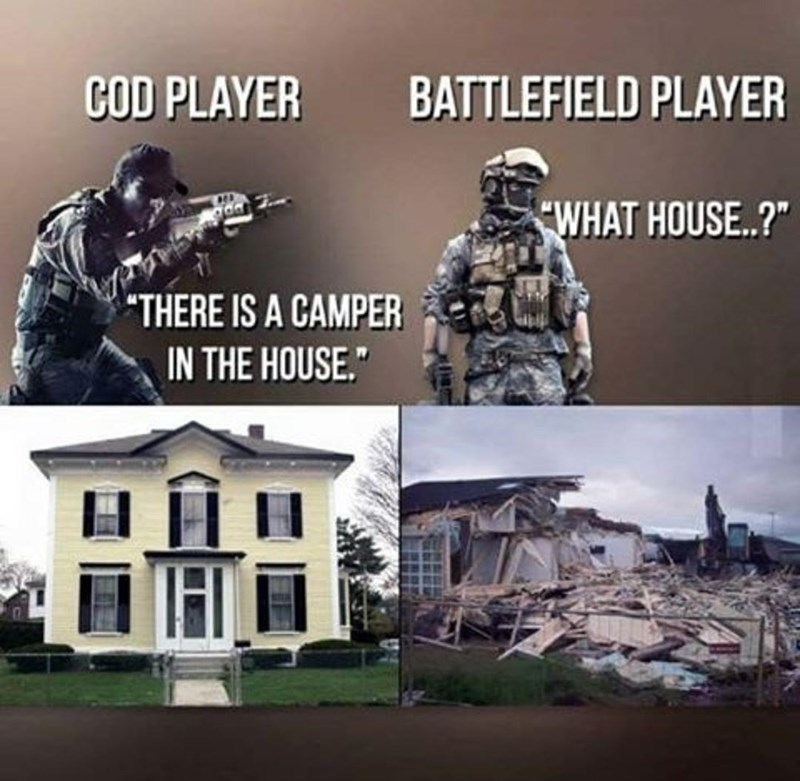 call-of-duty-vs-battlefield-video-game-logic