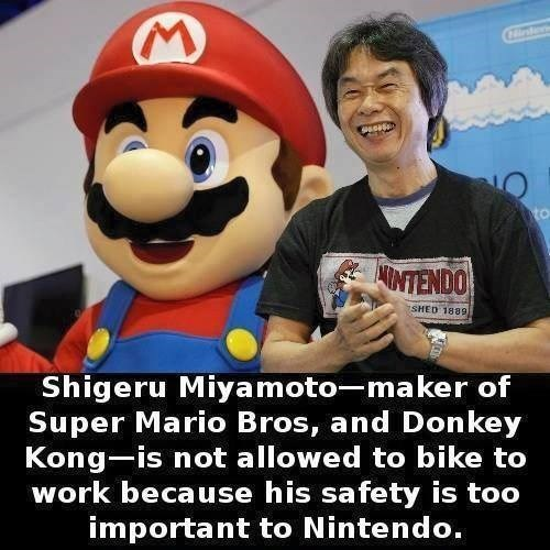 nintendo-is-determined-to-protect-shigeru-miyamotos-mind