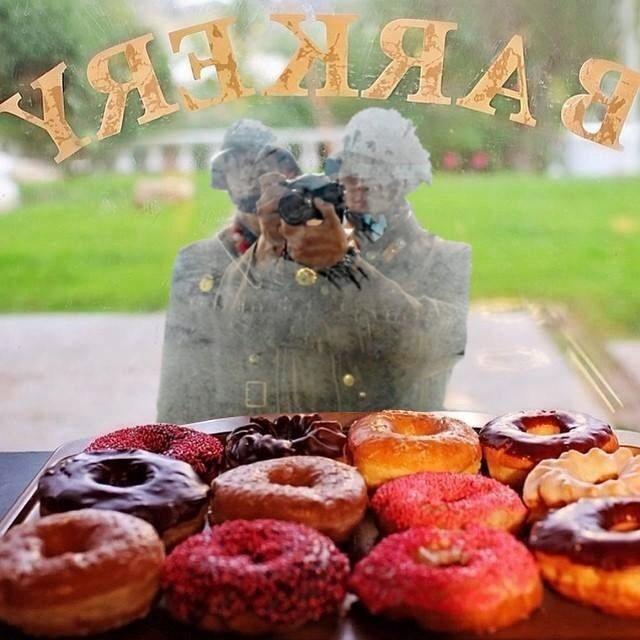 Food - ЯА