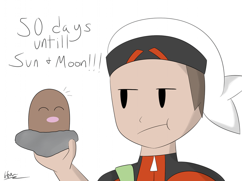 pokemon-sun-and-moon-countdown-fifty-days-left
