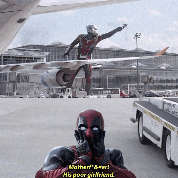 ant-man-airport-scene-featuring-deadpool-commentary