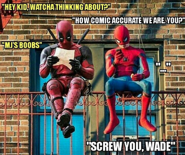 wade-wilson-is-the-humorous-older-brother-peter-parker-never-had