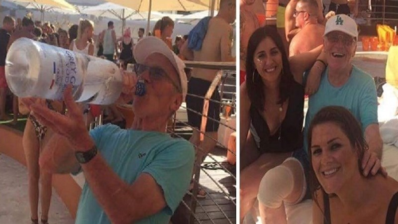 73-year-old-grandpa-knows-how-to-party-hard-on-vacation-in-ibiza