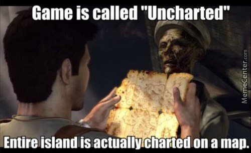 uncharted-video-game-logic-is-simply-genius
