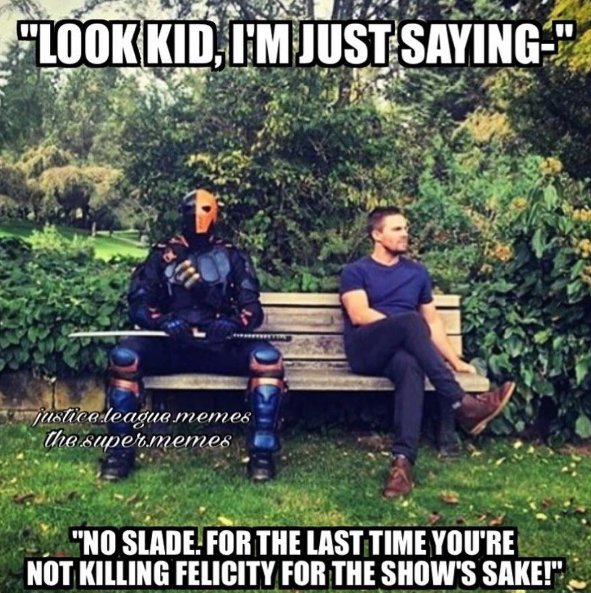 deathstroke-sits-next-to-arrow-and-asks-about-killing-off-felicity