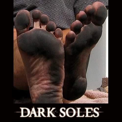 dark souls video games funny - 8980569856