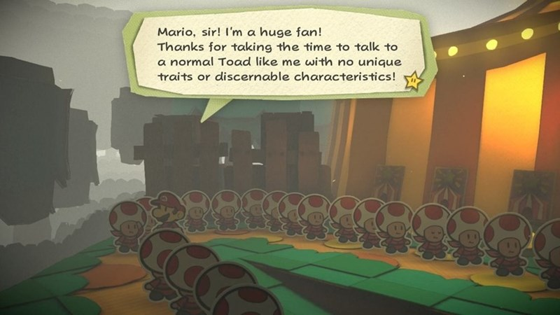 paper-mario-video-game-logic-be-like