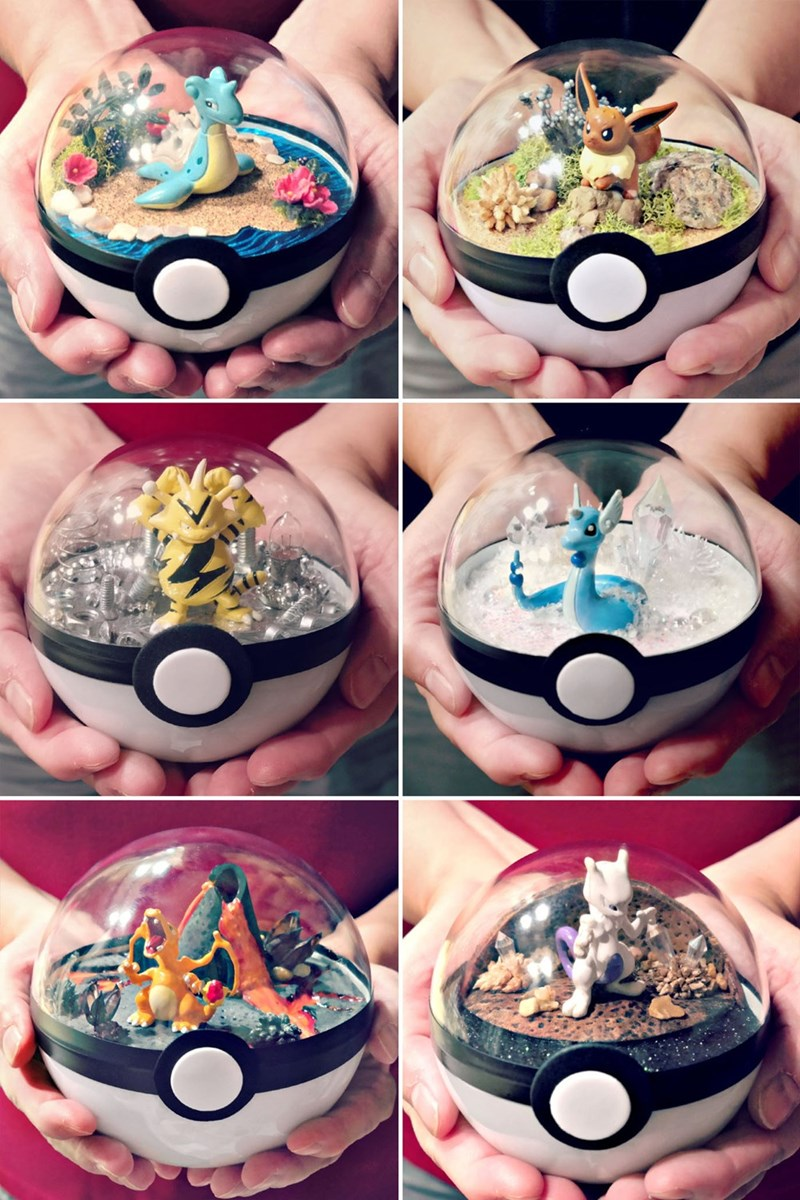 pokemon-themed-terrariums-are-epic