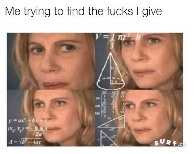 Memes,math,image