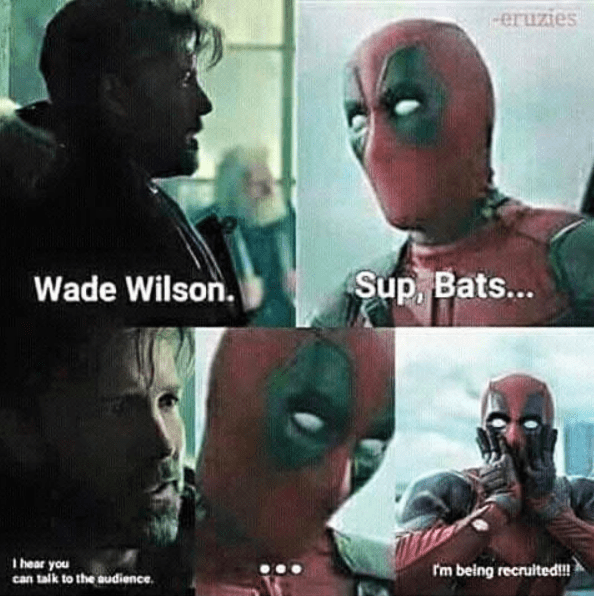 what-if-batman-recruited-wade-wilson-to-the-justice-league