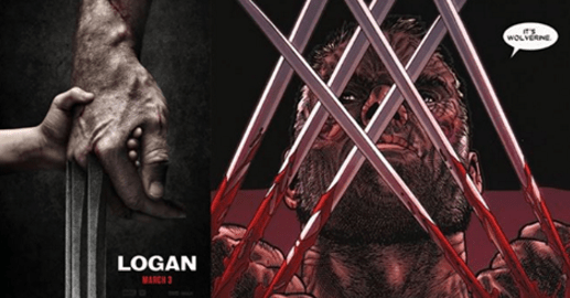 wolverine-sequel-titled-revealed-hints-at-old-man-logan-storyline