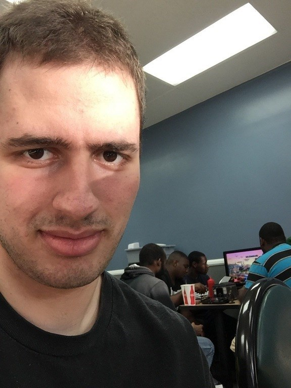 when-youre-at-five-guys-eating-burger-but-some-dudes-wanna-play-smash-bros