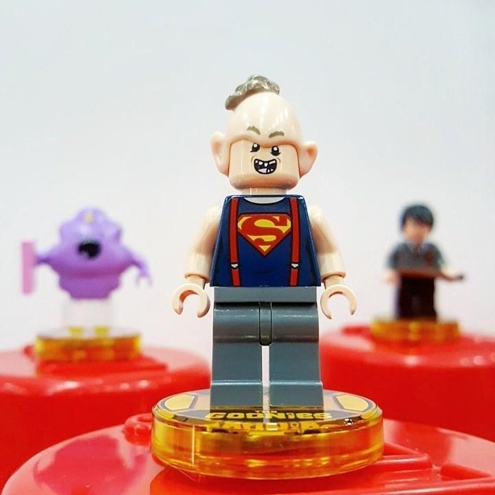 goonies-inspired-lego-minifigure
