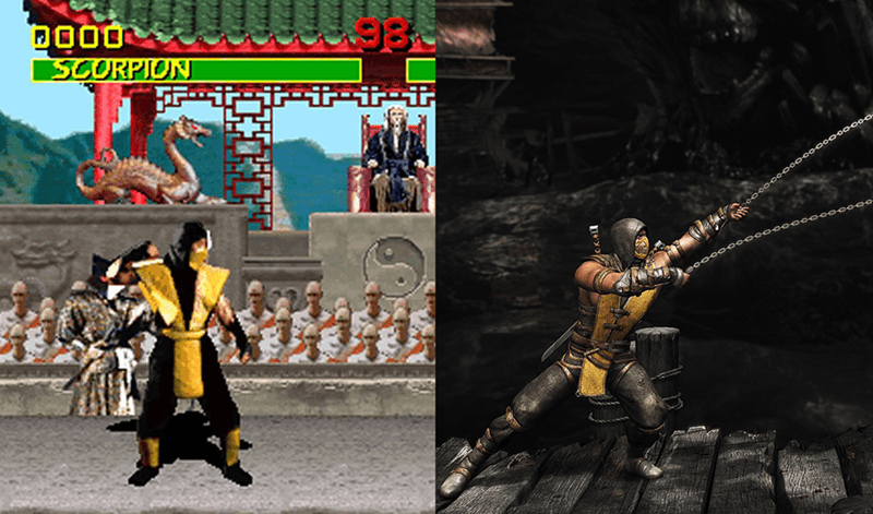 started-from-the-bottom-in-mortal-kombat-and-now-we-are-here
