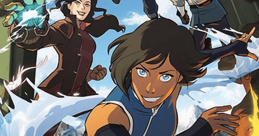 new-legend-of-korra-original-graphic-novel-series-gets-title-and-release-date