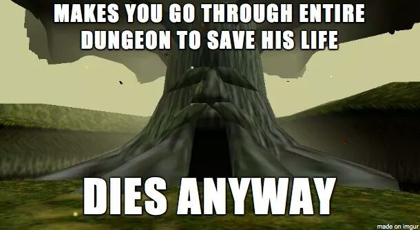 ocarina-of-time-video-game-logic-really-messed-this-person-up