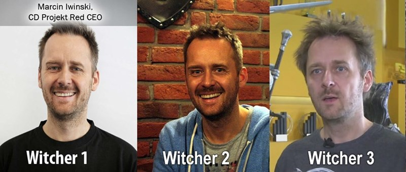 the-aging-process-when-you-play-all-the-witcher-games