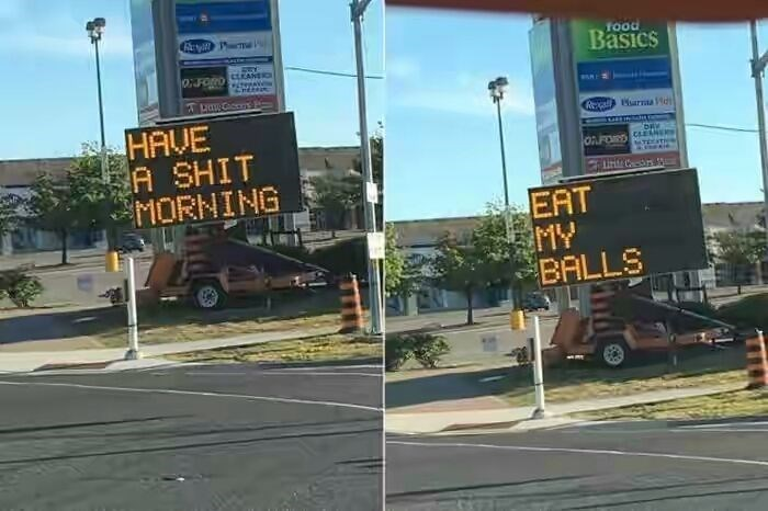 trolling signs image - 8981739264