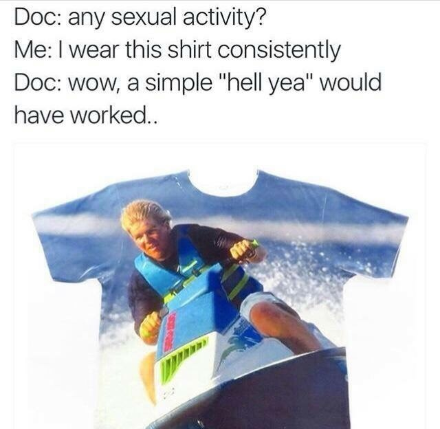 doctor tshirts sexy - 8981945344