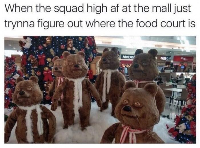 mall drugs image - 8981945600