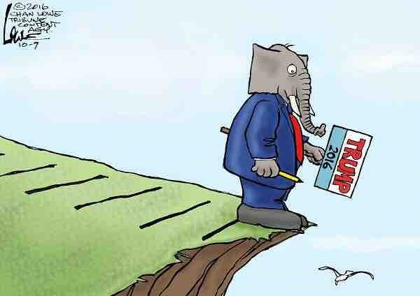 Republicans,donald trump,politics