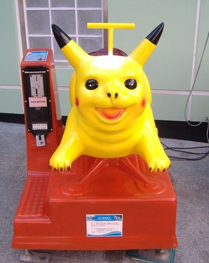 weird-pikachu-ride-has-all-the-nope-going-on