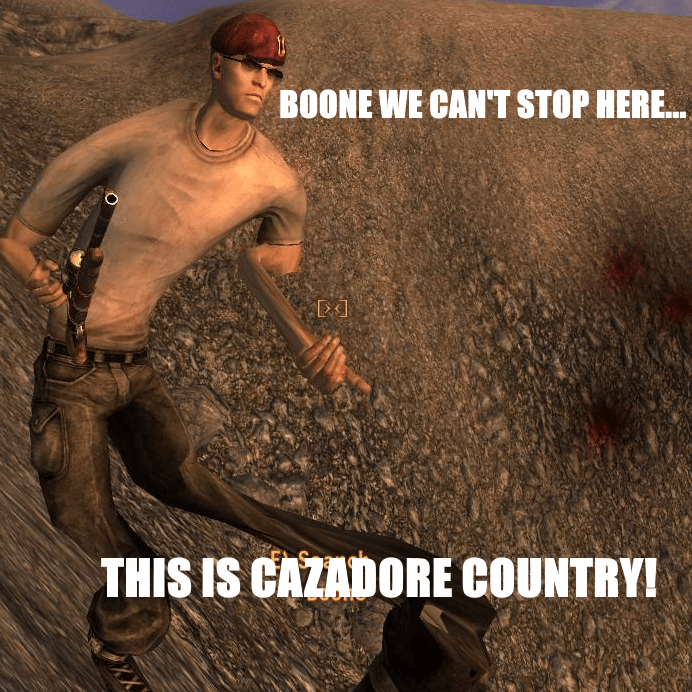 fear-and-loathing-in-new-vegas-fallout-logic