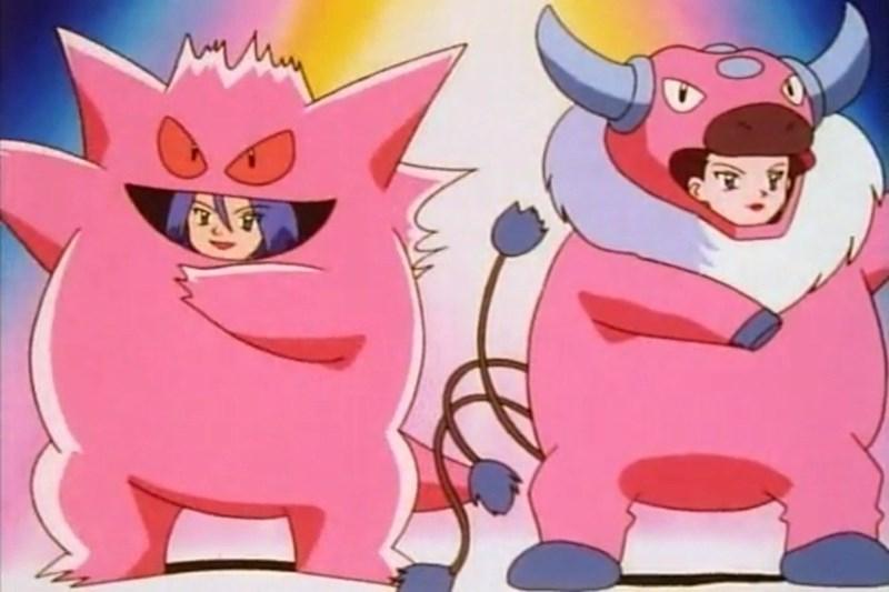 Pokémon pokemon logic - 8982319360